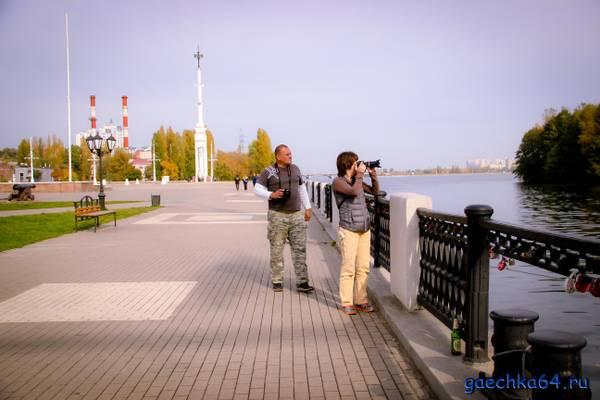 http://sh.uploads.ru/t/6CjHa.jpg