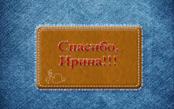 http://sh.uploads.ru/t/6D4Ac.jpg