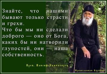 http://sh.uploads.ru/t/6DItl.jpg