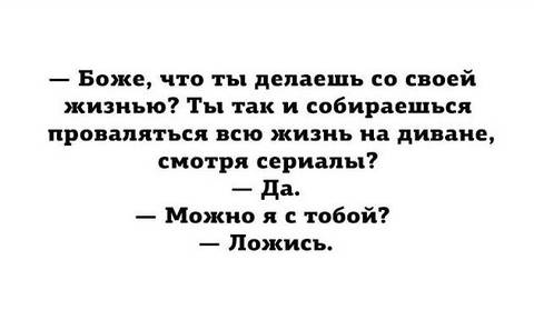 http://sh.uploads.ru/t/6F8wQ.jpg
