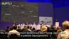http://sh.uploads.ru/t/6Fqeu.jpg