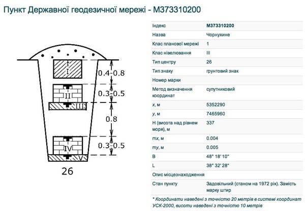 http://sh.uploads.ru/t/6LB3h.jpg