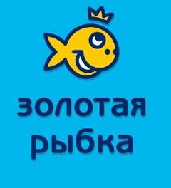 http://sh.uploads.ru/t/6OuQc.jpg