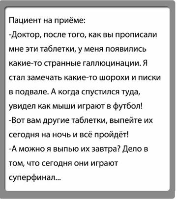 http://sh.uploads.ru/t/6Q79W.png