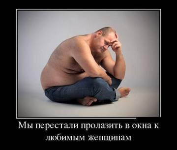 http://sh.uploads.ru/t/6QPSi.jpg