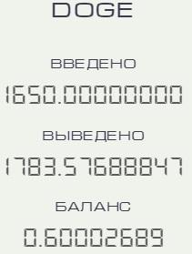 http://sh.uploads.ru/t/6SMQa.jpg