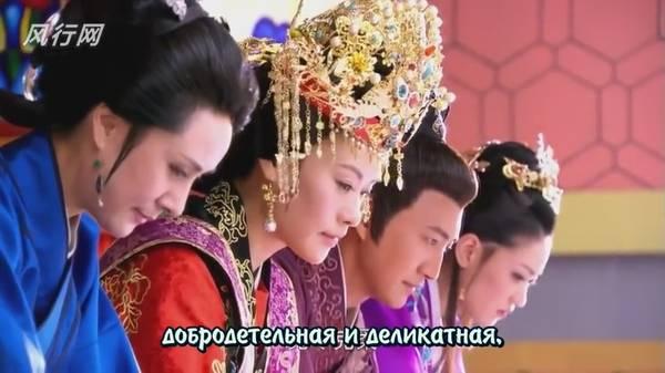 http://sh.uploads.ru/t/6Uxnd.jpg