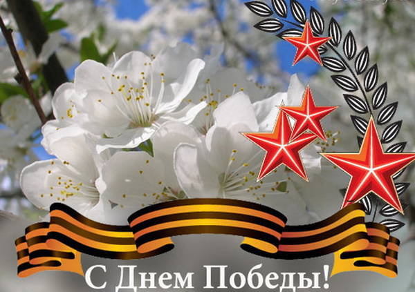 http://sh.uploads.ru/t/6XwxB.jpg