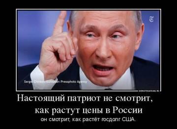 http://sh.uploads.ru/t/6ZLq9.jpg