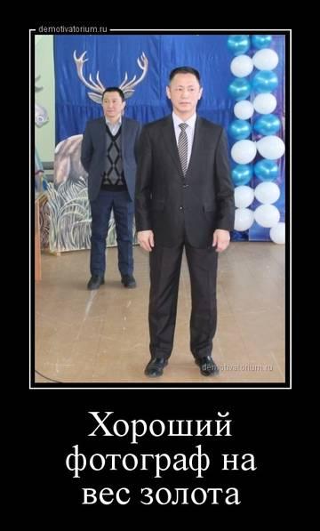 http://sh.uploads.ru/t/6ZijH.jpg