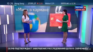 http://sh.uploads.ru/t/6Zohs.jpg