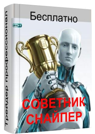http://sh.uploads.ru/t/6eTMK.png