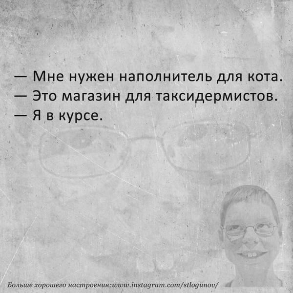 http://sh.uploads.ru/t/6faRP.jpg