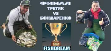 http://sh.uploads.ru/t/6fiYN.jpg