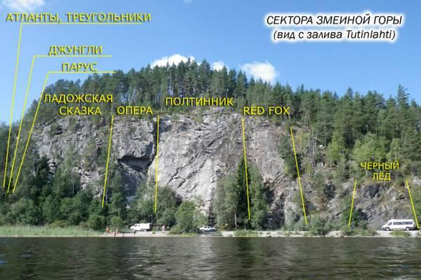 http://sh.uploads.ru/t/6g0NZ.jpg