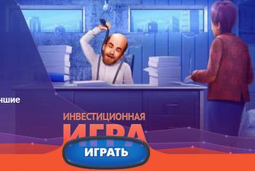 http://sh.uploads.ru/t/6u5WC.png