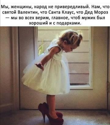 http://sh.uploads.ru/t/6uVyA.jpg