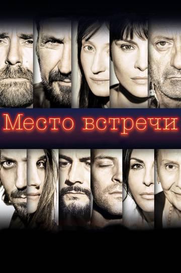 http://sh.uploads.ru/t/6vx0r.jpg