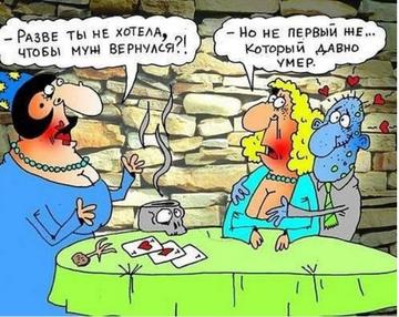 http://sh.uploads.ru/t/6yqfJ.png