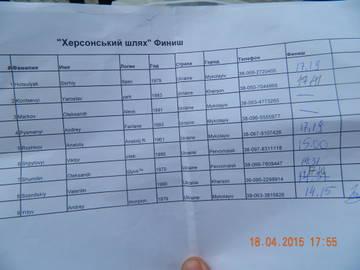 http://sh.uploads.ru/t/71fSB.jpg