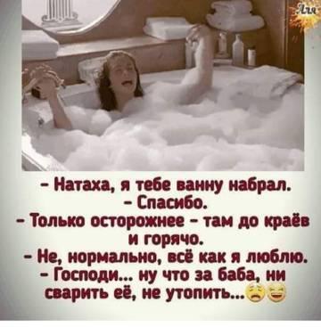 http://sh.uploads.ru/t/72Rfr.jpg