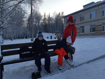 http://sh.uploads.ru/t/76XFK.jpg