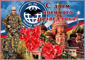 http://sh.uploads.ru/t/7G4qP.jpg