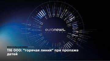 http://sh.uploads.ru/t/7IeAn.jpg