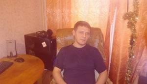 http://sh.uploads.ru/t/7JZYw.jpg