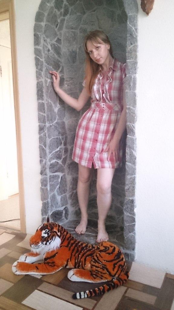 http://sh.uploads.ru/t/7Jlae.jpg