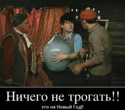 http://sh.uploads.ru/t/7NUgL.jpg