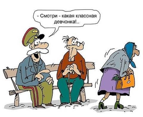 http://sh.uploads.ru/t/7Qdc8.jpg