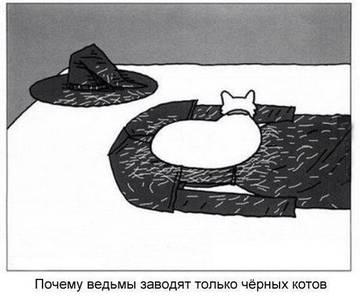 http://sh.uploads.ru/t/7SQPe.jpg
