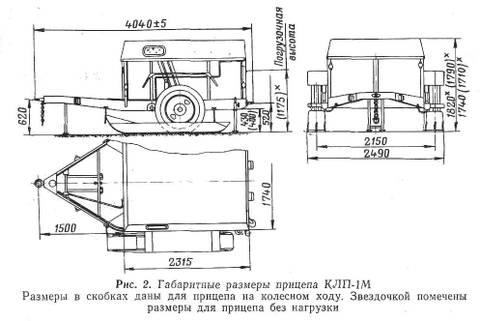 http://sh.uploads.ru/t/7XgNr.jpg