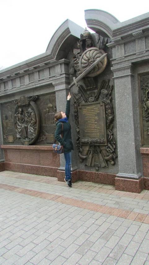 http://sh.uploads.ru/t/7YkiZ.jpg