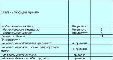 http://sh.uploads.ru/t/7atlh.jpg