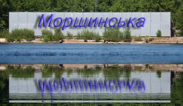 http://sh.uploads.ru/t/7cL9I.jpg