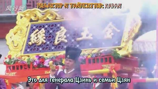 http://sh.uploads.ru/t/7cv4z.jpg