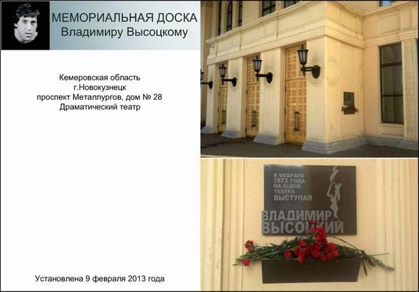 http://sh.uploads.ru/t/7dxZI.jpg
