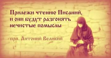 http://sh.uploads.ru/t/7fvAn.jpg