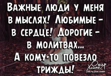 http://sh.uploads.ru/t/7likm.jpg