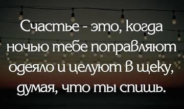 http://sh.uploads.ru/t/7qp4U.jpg