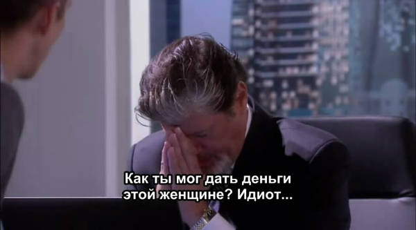 http://sh.uploads.ru/t/7vTHm.jpg