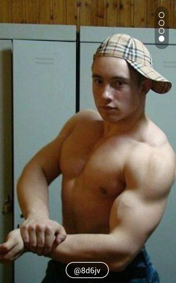 http://sh.uploads.ru/t/80gZ5.png