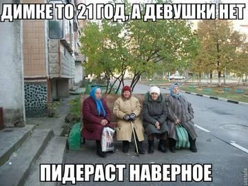 http://sh.uploads.ru/t/850N3.jpg