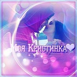 http://sh.uploads.ru/t/89jCL.jpg