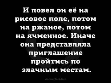 http://sh.uploads.ru/t/8BK1V.jpg