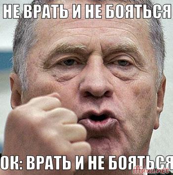 http://sh.uploads.ru/t/8K2WQ.jpg