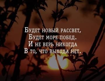 http://sh.uploads.ru/t/8SAZw.jpg