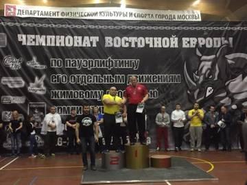 http://sh.uploads.ru/t/8SBqw.jpg